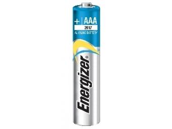 Energizer batérie Maximum LR03/4 mikrotužkové (bal=4ks)