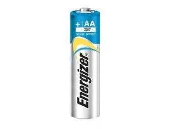 Energizer batérie Maximum LR6/4 tužková (bal=4ks)
