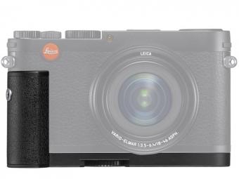 LEICA Hand Grip pre Leica X Vario (Typ 107) a X (Typ 113)