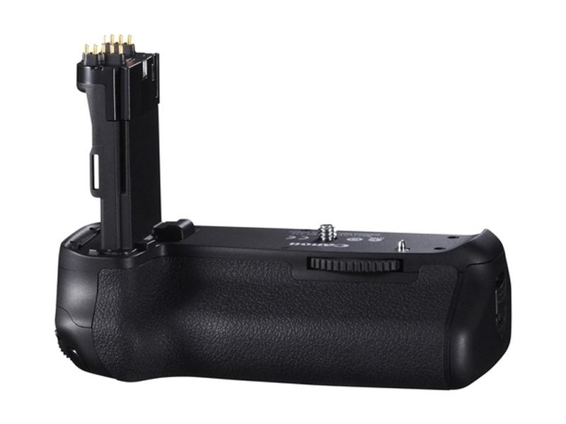 Canon Zásobník na batérie BG-E14 pre EOS 70D, 80D, 90D