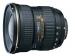 Tokina AT-X 12-28 mmm f/4 DX Nikon