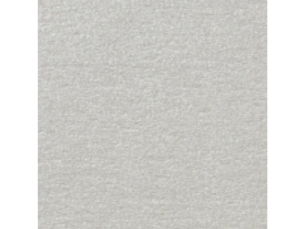 Vizitkový papier A4/250g Image Curious Metallics Lustre (bal=25hár)