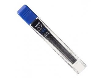 UNI UL07-102ND 0,7 mm HB tuha do mikroceruzky