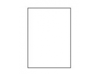 Etikety biele a priehľadné (univerzálne)  26be34a5ad4