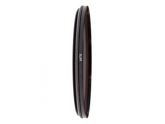B+W filter 58mm PLC SLIM MRC