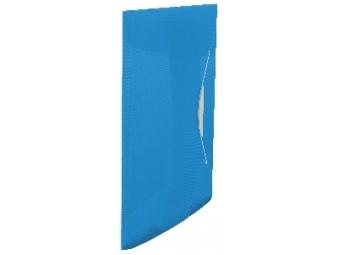Esselte Obal na dokumenty VIVIDA modrý