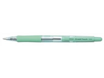 Penac Pero guličkové Sleek Touch, zelená