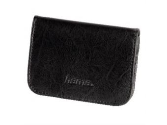 Hama 47152 Puzdro na pamäťové karty
