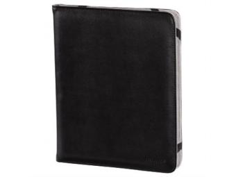 Hama 108271 PISCINE taška na tablet/eBook, 20,32 (8), čierna