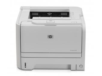 HP LaserJet P2035 Laserová tlačiareň