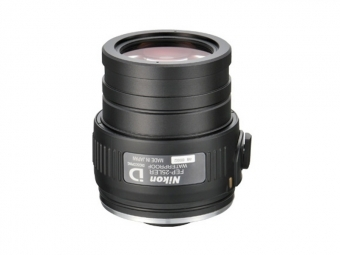 Nikon okulár FEP-20LER pre EDG Fieldscope