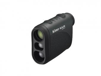 Nikon diaľkomer LASER RANGEFINDER ACULON AL11