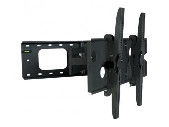 Stell SHO 1005B vyklopný držiak na TV 32-60