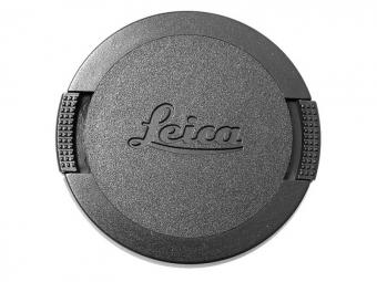 LEICA kryt objektívu Lens cap E 67