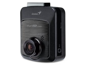 Genius digitálna kamera do auta DVR-FHD650
