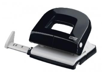 Novus Dierovačka E216 čierna/sivá (16l)