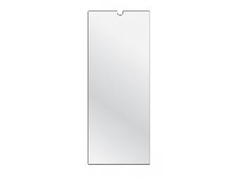 Durable Vrecká samolepiace na zakladače 62x154mm(bal=10ks)