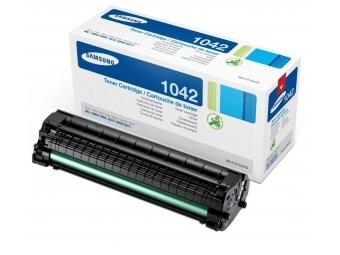 Samsung MLT-D1042S Tonerová kazeta Black (SU737A)