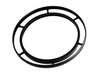LEICA Filter adaptér E82 for M 21/f1.4