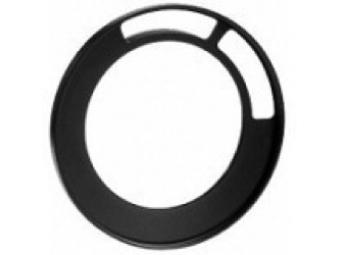 LEICA Filter adaptér E67 pre M 16-18-21/f4
