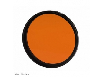 LEICA Filter Orange E 60