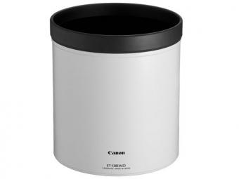 Canon Slnečná clona ET-138 pre 500 IS