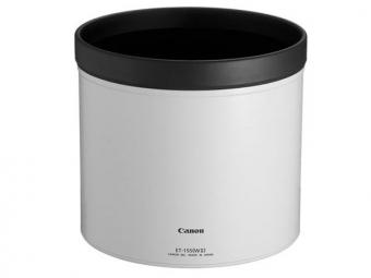Canon Slnečná clona ET-155 pre 400 IS