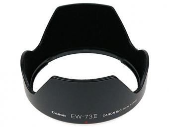 Canon Slnečná clona EW-73II pre 24-85