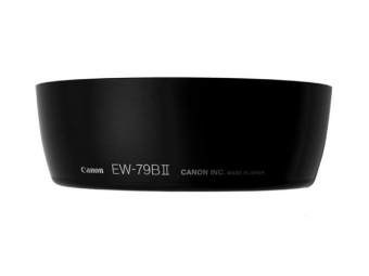 Canon Slnečná clona EW-79BII pre TS-E 45