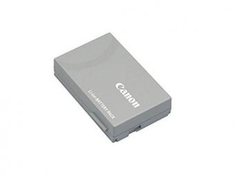 Canon BP-218 1800mAh Li-ion videoakumulátor