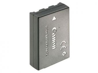 Canon Akumulátor NB-1LH (840mAh) ORIGINAL