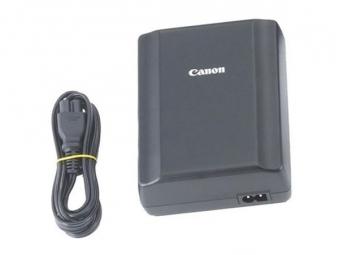 Canon CA-940 adaptér (pre EOS C300)