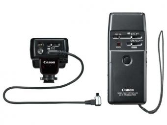 Canon Wireless Controller Set LC-5