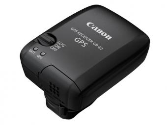 Canon GPS GP-E2 GPS prímač