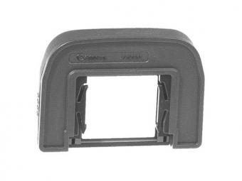 Canon Dioptrická šošovka hľadáčika ED -0,5