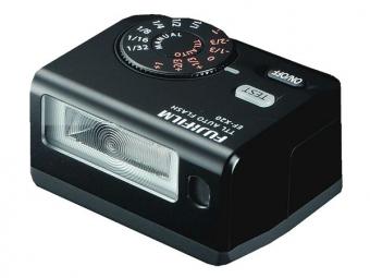 Fujifilm blesk EF-X20