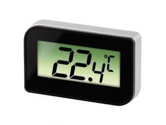 Xavax 111357 digitálny teplomer pre chladničky a mrazničky