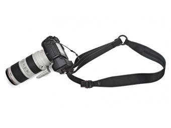 Joby Pro Sling strap (S-L)