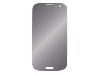 Hama 75284 ochranná fólia ProClass pre Samsung Galaxy S4