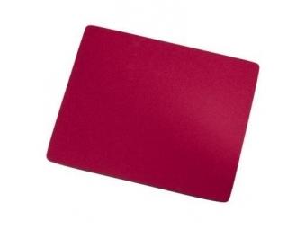 Hama 54767 podložka pod myš, textilná, červená