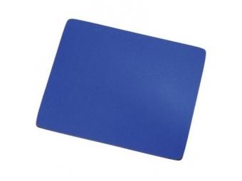 Hama 54768 podložka pod myš, textilná, modrá