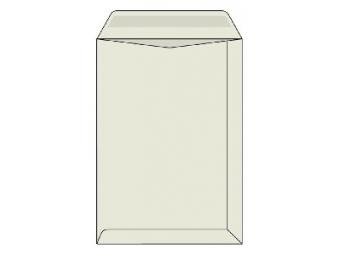 Obrázok Obálka C4 samolepiaca recyk. LETTURA (bal=500ks)