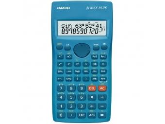 Casio FX 82 SX PLUS vedecká kalkulačka
