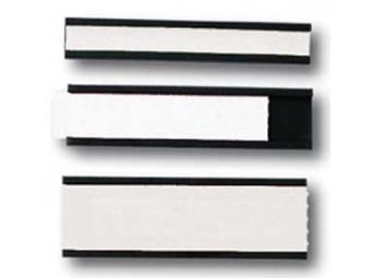 Legamaster Menovka magnetická 10x60mm (bal=72ks)
