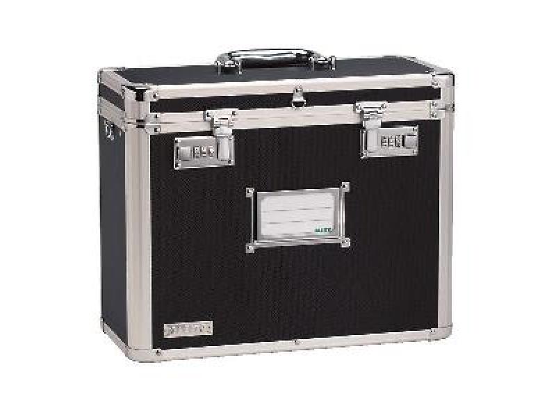 3ff5354135d71 Esselte Box malý Valutz | Kancelárske potreby | Zakladanie ...