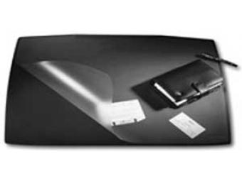 Durable Podložka Artwork 52x65cm čierna