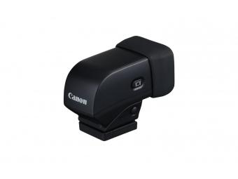 Canon EVF-DC1 elektronický hľadáčik pre G1XII/G3X/EOS M3
