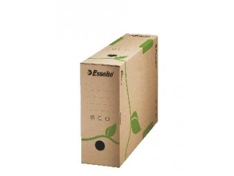 f6e827786 Archivačné boxy, škatule | Zakladanie, archivácia | Kancelárske ...