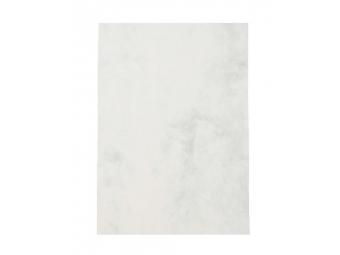 AGIPA štrukturovaný papier A4/95g Mramor sivá (bal=100hár)