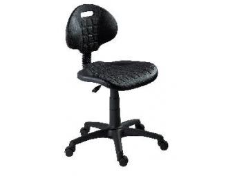 Stolička kancelárska 1290 NOR